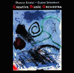 Creative Music Orchestra